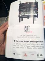31_artmadrid2014.jpg