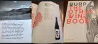35_winebook.jpg